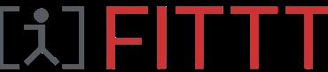 logo FITTT