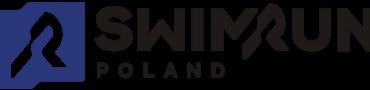 logo-swimrun-pl