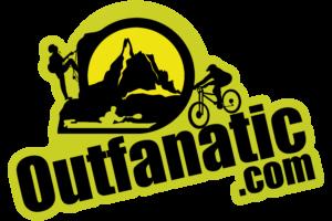 Outfanatic.com - logo - velké - transparent