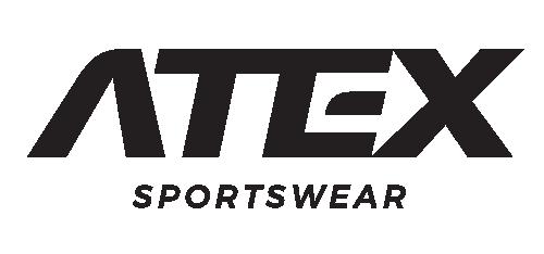 Atex Sport