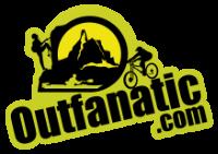 Outfanatic