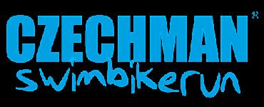 logo Czechman