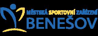 Logo MSZ Benešov