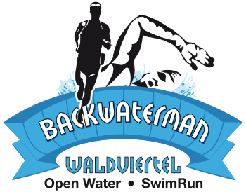 Backwaterswimrun