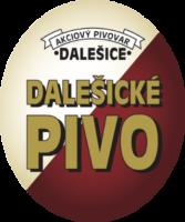 dalesicke_pivo