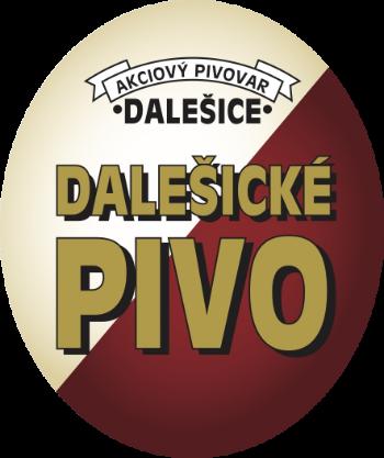 www.pivovar-dalesice.cz