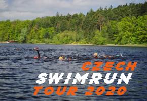 Swimrun 2019