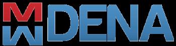 logo matuska-dena