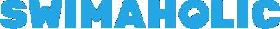 Logo SWIMAHOLIC