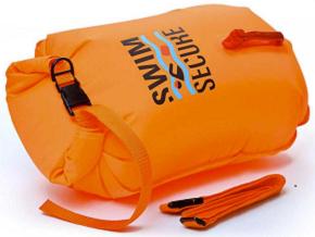 bójky Swim Secure