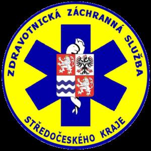 www.zachranka.cz