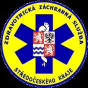 ZZSSK